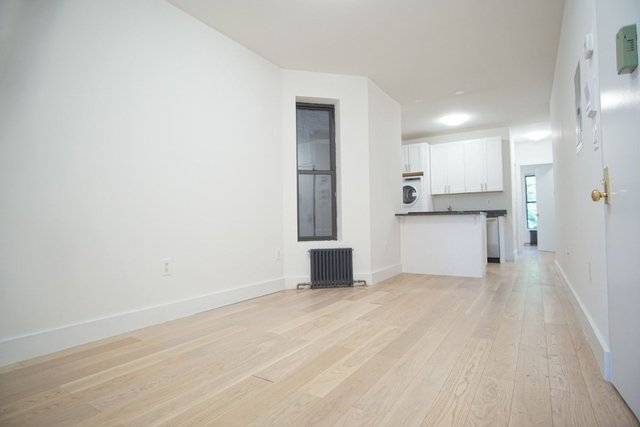 2 Bedrooms, Bedford-Stuyvesant Rental in NYC for $2,612 - Photo 2