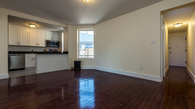 2 Bedrooms, Bedford-Stuyvesant Rental in NYC for $2,540 - Photo 1