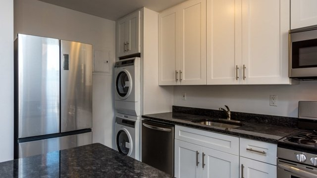 2 Bedrooms, Bedford-Stuyvesant Rental in NYC for $2,540 - Photo 2