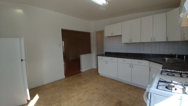 2 Bedrooms, Boerum Hill Rental in NYC for $2,950 - Photo 2