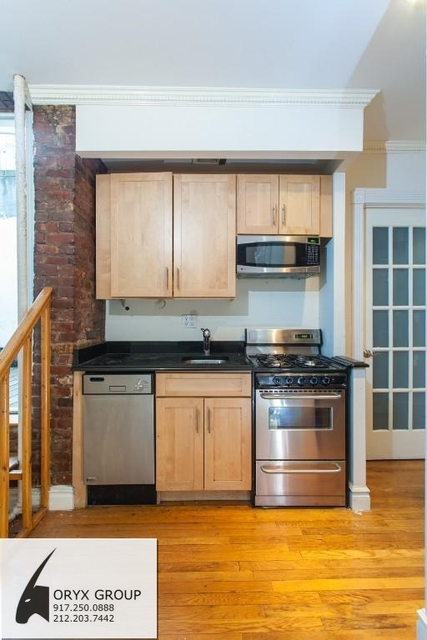 1 Bedroom, East Village Rental in NYC for $2,900 - Photo 2