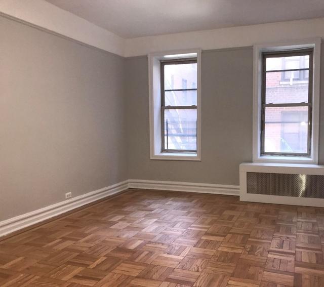 1 Bedroom, Fieldston Rental in NYC for $1,900 - Photo 1
