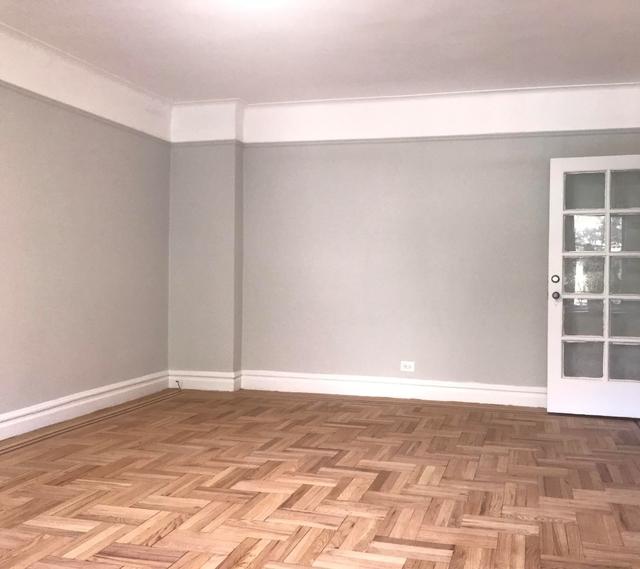 1 Bedroom, Fieldston Rental in NYC for $1,900 - Photo 2