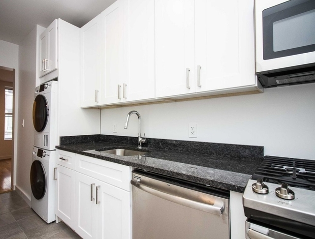 2 Bedrooms, Bedford-Stuyvesant Rental in NYC for $2,475 - Photo 1