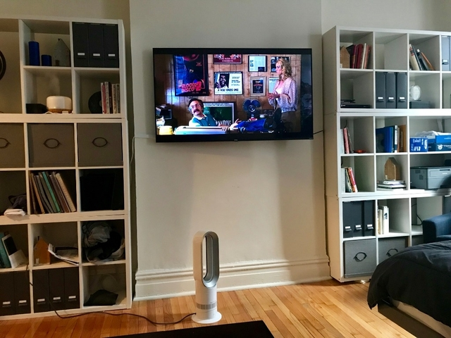 Studio, Upper West Side Rental in NYC for $2,196 - Photo 2