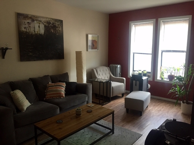 2 Bedrooms, Flatbush Rental in NYC for $1,999 - Photo 1