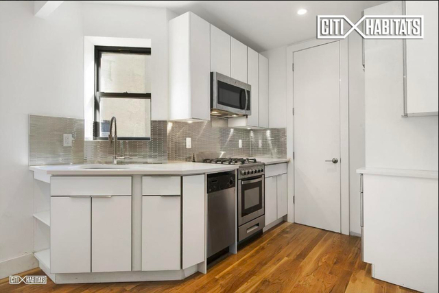 2 Bedrooms, Two Bridges Rental in NYC for $2,933 - Photo 2