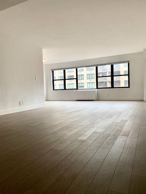 3 Bedrooms, Rose Hill Rental in NYC for $3,795 - Photo 1