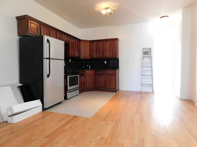 Room, Weeksville Rental in NYC for $895 - Photo 1