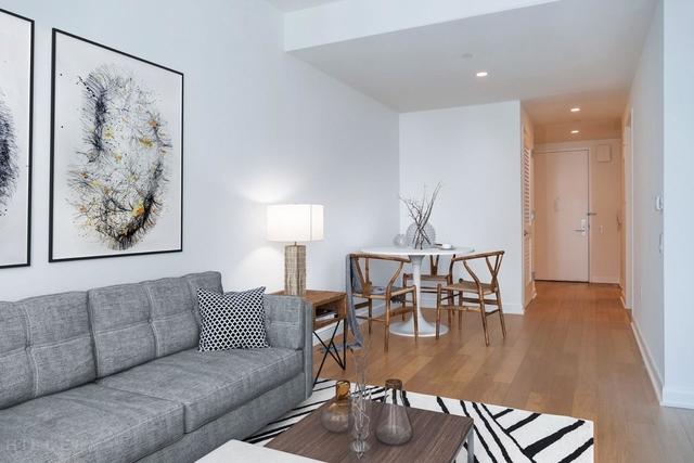 Studio, Flatiron District Rental in NYC for $4,710 - Photo 1