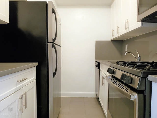 1 Bedroom, Sunnyside Rental in NYC for $2,226 - Photo 1