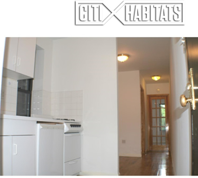 2 Bedrooms, Greenwich Village Rental in NYC for $3,090 - Photo 1