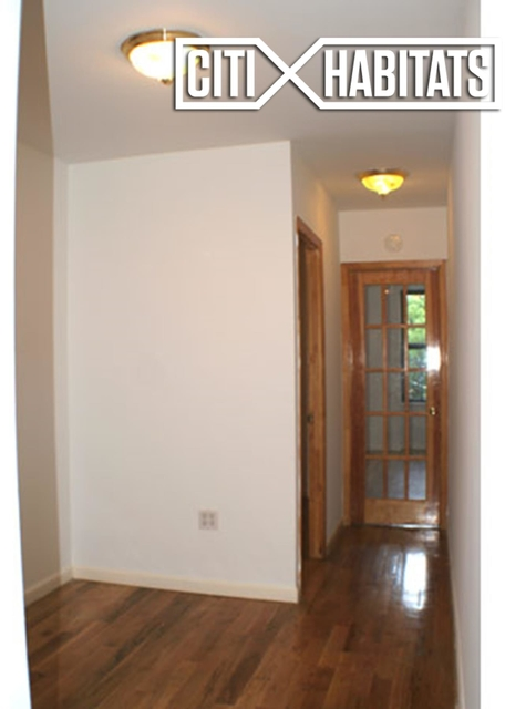 2 Bedrooms, Greenwich Village Rental in NYC for $3,090 - Photo 2