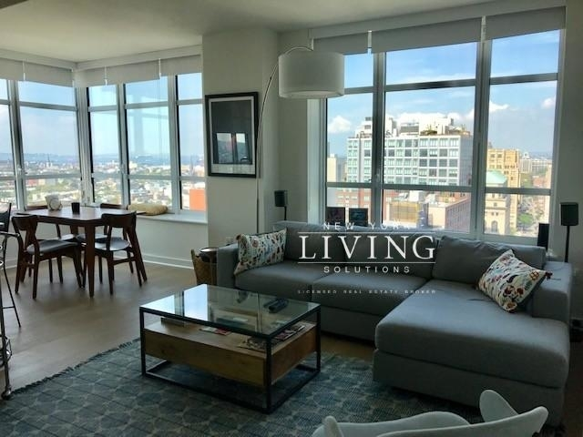 2 Bedrooms, Downtown Brooklyn Rental in NYC for $5,400 - Photo 1
