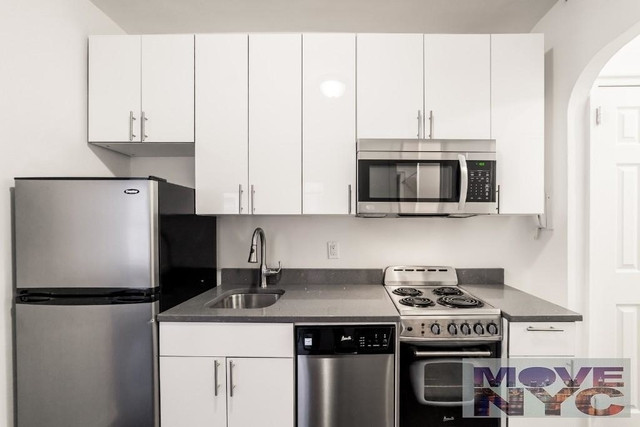 1 Bedroom, Hudson Heights Rental in NYC for $2,395 - Photo 1