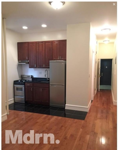 1 Bedroom, Manhattan Valley Rental in NYC for $2,653 - Photo 1