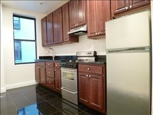 3 Bedrooms, Washington Heights Rental in NYC for $3,079 - Photo 1