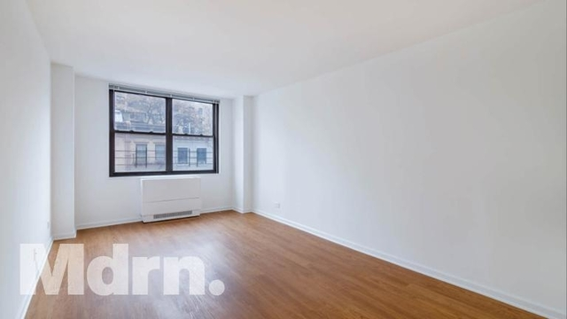 2 Bedrooms, Rose Hill Rental in NYC for $3,668 - Photo 2