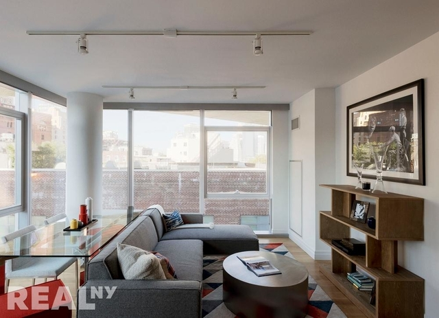 2 Bedrooms, DUMBO Rental in NYC for $4,586 - Photo 2
