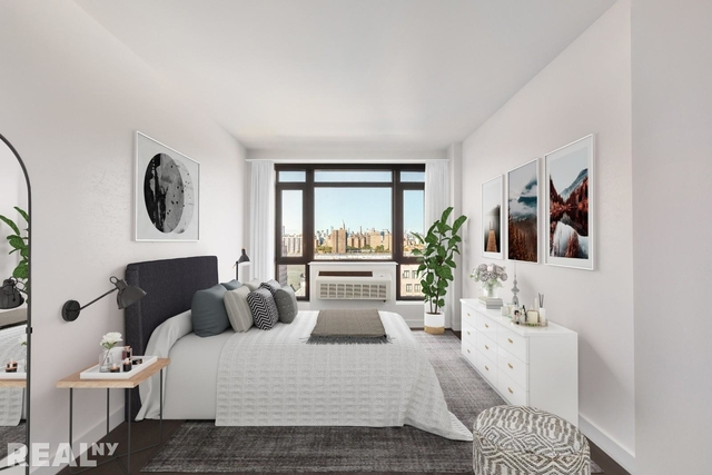 2 Bedrooms, DUMBO Rental in NYC for $5,292 - Photo 2
