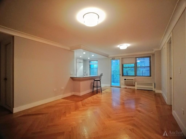 2 Bedrooms, Manhattan Valley Rental in NYC for $4,846 - Photo 2