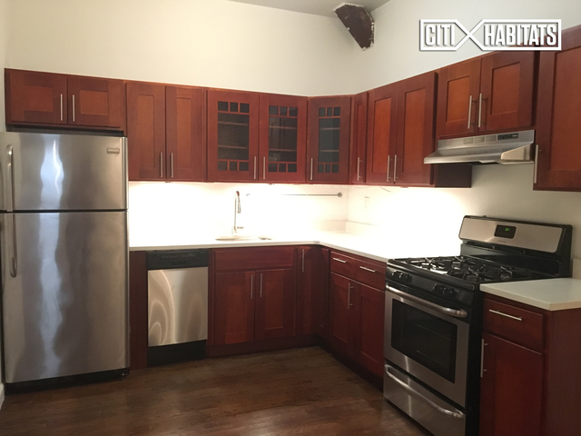 3 Bedrooms, Clinton Hill Rental in NYC for $5,250 - Photo 1