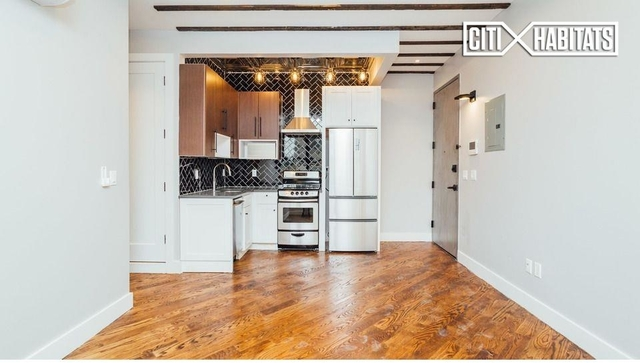 2 Bedrooms, Bedford-Stuyvesant Rental in NYC for $3,925 - Photo 2