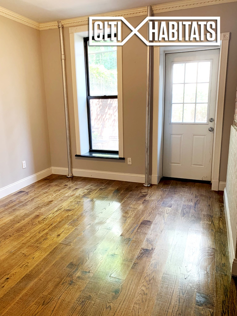 2 Bedrooms, Alphabet City Rental in NYC for $4,395 - Photo 2