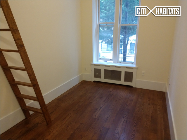 4 Bedrooms, Upper West Side Rental in NYC for $6,490 - Photo 1