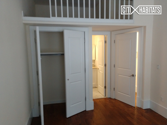 4 Bedrooms, Upper West Side Rental in NYC for $6,490 - Photo 2