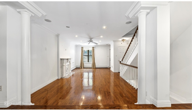 3 Bedrooms, East Harlem Rental in NYC for $6,000 - Photo 2