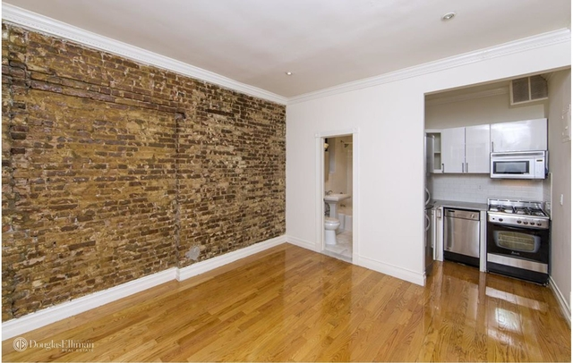 2 Bedrooms, Sutton Place Rental in NYC for $4,100 - Photo 2