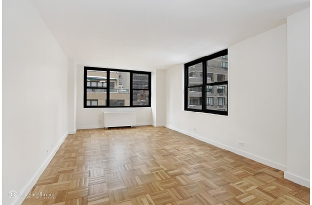 1 Bedroom, Turtle Bay Rental in NYC for $3,825 - Photo 1