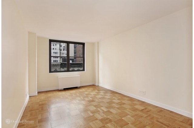 1 Bedroom, Turtle Bay Rental in NYC for $3,825 - Photo 2