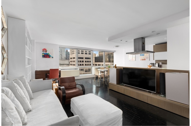 2 Bedrooms, Lincoln Square Rental in NYC for $9,950 - Photo 1