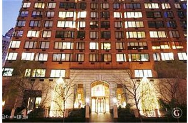 2 Bedrooms, Upper East Side Rental in NYC for $8,295 - Photo 2