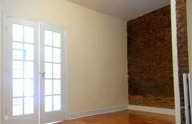 2 Bedrooms, East Village Rental in NYC for $4,950 - Photo 2