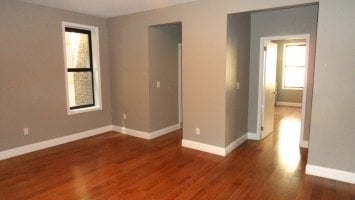 3 Bedrooms, Fort George Rental in NYC for $2,500 - Photo 1