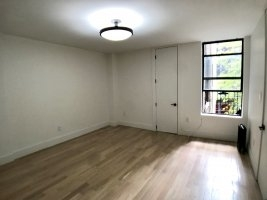 Studio, Central Harlem Rental in NYC for $1,685 - Photo 1