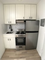 Studio, Central Harlem Rental in NYC for $1,685 - Photo 2