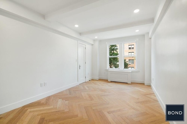 2 Bedrooms, Gramercy Park Rental in NYC for $8,505 - Photo 2