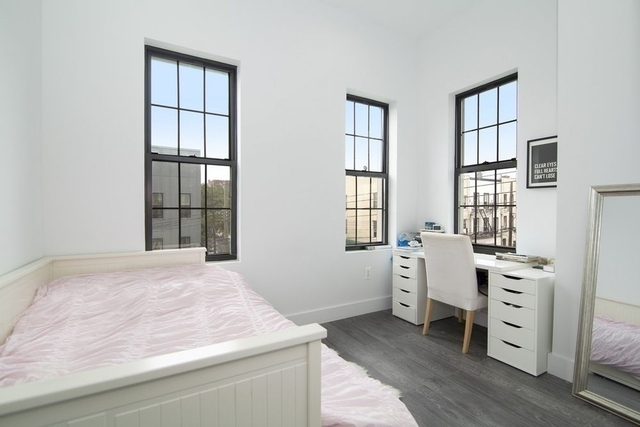 2 Bedrooms, Bushwick Rental in NYC for $2,750 - Photo 1
