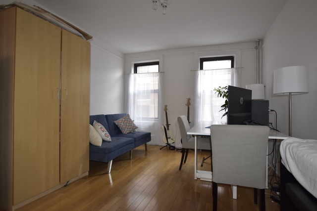 Studio, Lower East Side Rental in NYC for $2,900 - Photo 1
