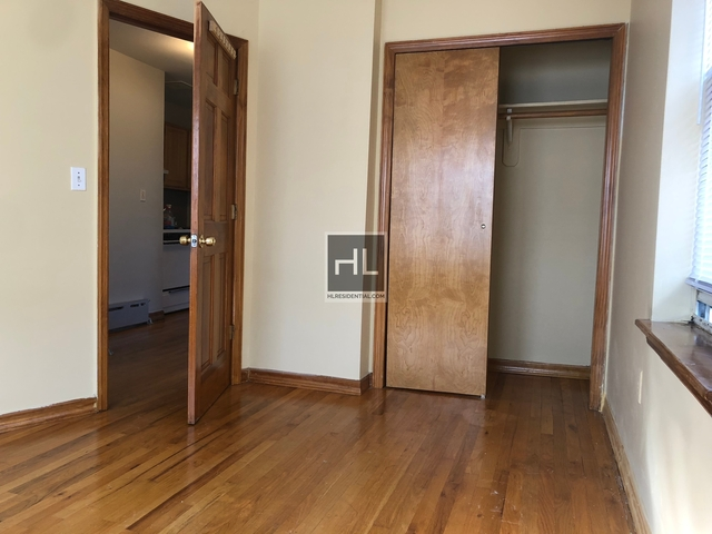 4 Bedrooms, Ditmars Rental in NYC for $2,900 - Photo 2