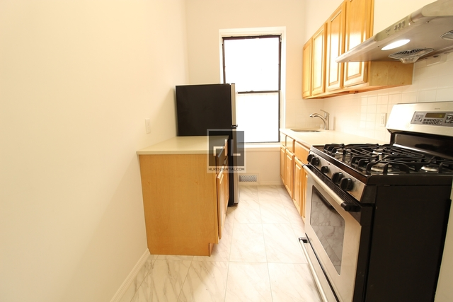 2 Bedrooms, Bushwick Rental in NYC for $2,050 - Photo 2