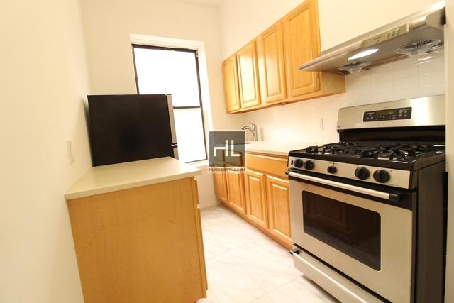 2 Bedrooms, Bushwick Rental in NYC for $2,050 - Photo 1