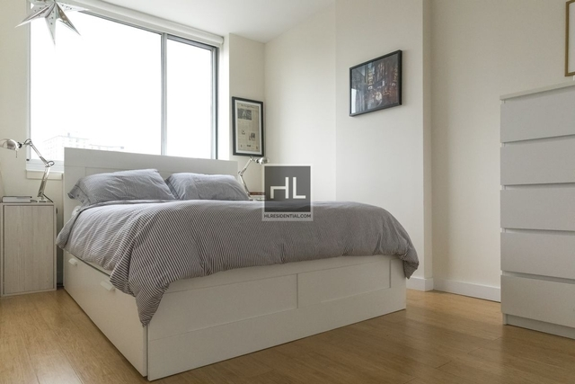 2 Bedrooms, Alphabet City Rental in NYC for $4,025 - Photo 1