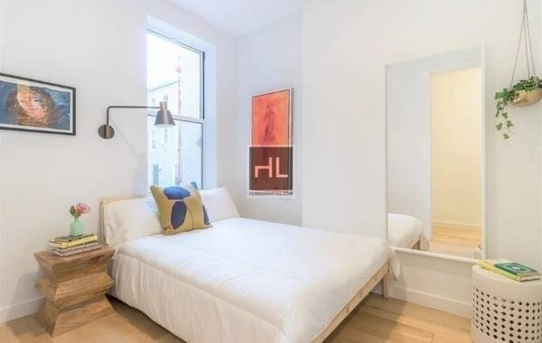 3 Bedrooms, Bedford-Stuyvesant Rental in NYC for $3,280 - Photo 2