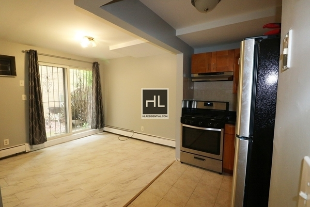 3 Bedrooms, Steinway Rental in NYC for $3,100 - Photo 1