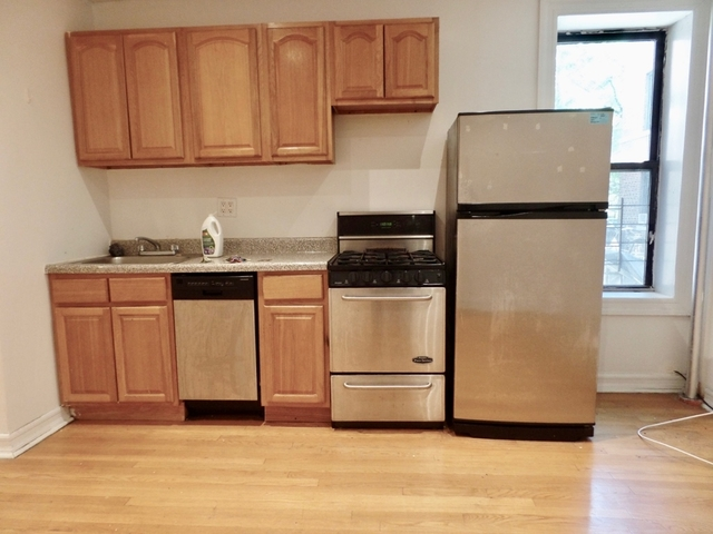2 Bedrooms, Prospect Heights Rental in NYC for $2,415 - Photo 1